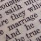 amish divorce