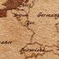 amish europe