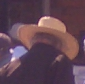 amish leader