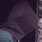 amish plain clothing