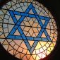 amish religions