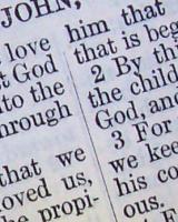 amish shunning bible
