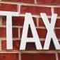amish taxes
