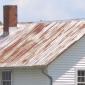 swartzentruber amish house