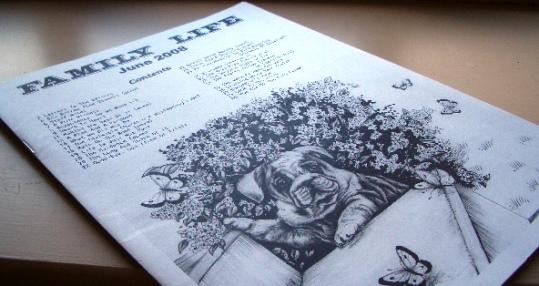 family life amish mennonite magazine